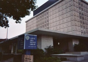 DowntownLansingLibrary