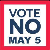 voteno_may5