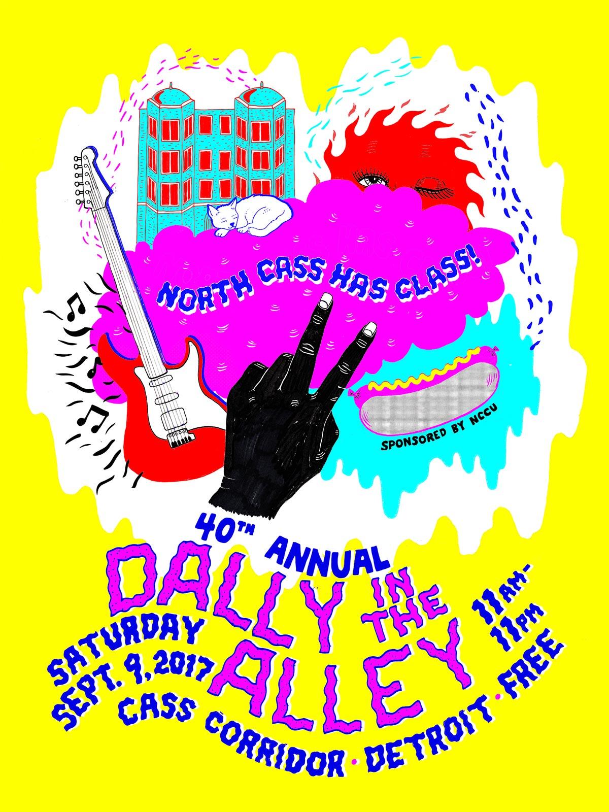 Dallyposter2017